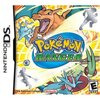 Photo of Pokemon Ranger, Nintendo DS  Video Game
