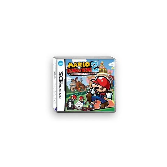 Nintendo NI37689