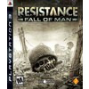 Photo of Resistance Fall Of Man PS3 Video Game