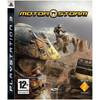 Photo of Motorstorm, PlayStation 3 Video Game