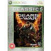 Photo of Gears Of War (XBOX 360) Video Game