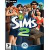 Photo of The Sims 2 [DVD-ROM] PC Video Game