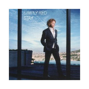 Photo of Simply Red - Stay CD