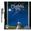 Photo of Charlotte's Web (DS) Video Game