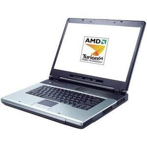 Photo of Acer Aspire 5051AWXMI Laptop