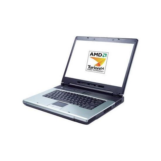 Acer Aspire 5051AWXMI
