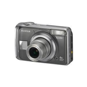 Photo of Fujifilm Finepix A825 Digital Camera