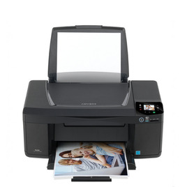 ADVENT Touch Wireless All-in-One Inkjet Printer Reviews