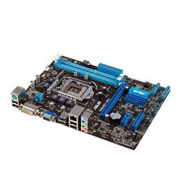 ASUS P8H61-MX R2.0 Intel H61 uATX Motherboard - 1155 socket
