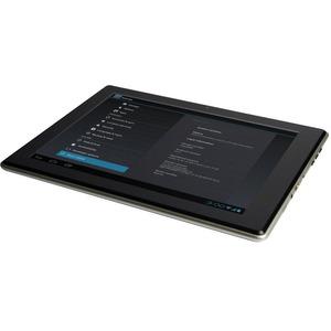 Photo of Disgo DISTAB9000R 8GB Tablet PC