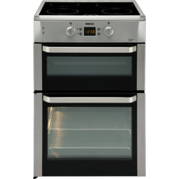 Beko BDVI668 Reviews