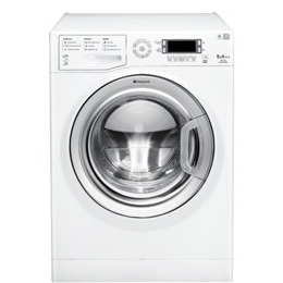 Hotpoint WMUD943PX Free Standing Washing Machine Reviews