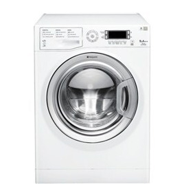 Hotpoint WMUD943PX Free Standing Washing Machine Reviews