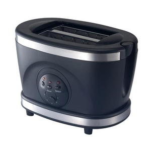 Photo of Carlton  C02TB09 Toaster