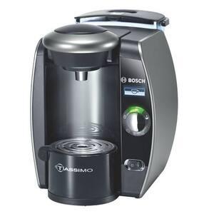 Photo of BOSCH TAS6515GB TIT/ANT Coffee Maker