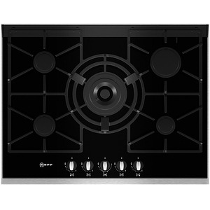 Photo of NEFF T67S76 Hob