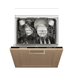 Stoves S600DW Integrated Dishwasher Reviews