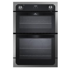 New World NW901DOP Reviews