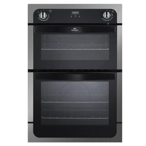 Photo of New World NW901DOP Oven