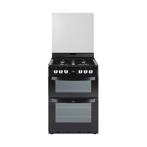 Photo of New World NW601DFDO Cooker