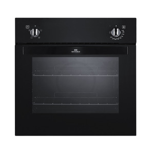 Photo of New World NW601F Oven