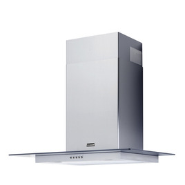 Stoves S600GDP Reviews