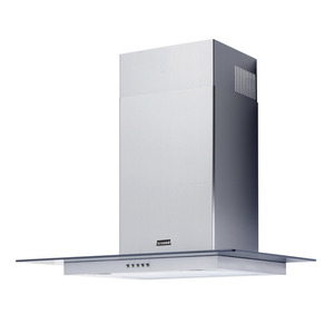 Photo of Stoves S600GDP Cooker Hood