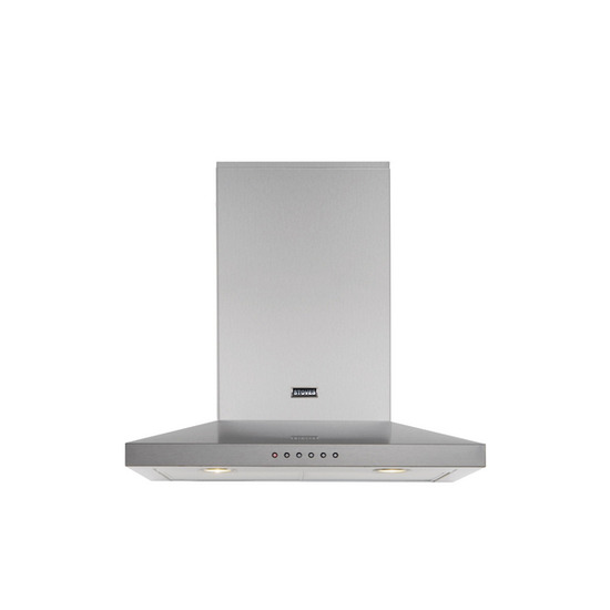 Stoves S600DCP