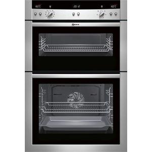Photo of Neff U15E52N3GB Oven