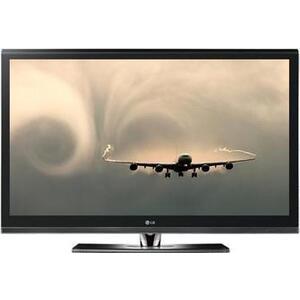 Photo of LG 37SL8000 Television