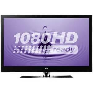 Photo of LG 42SL9000 Television