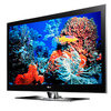 Photo of LG 47SL9000 Television