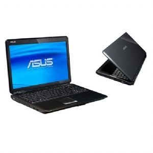 Photo of Asus K50IN-SX025E Laptop