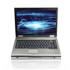 Toshiba Tecra M10-1DG Reviews