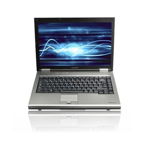 Photo of Toshiba Tecra M10-1DG Laptop
