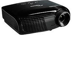 Photo of Optoma HD200X Projector