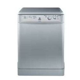 INDESIT IDP127 Reviews