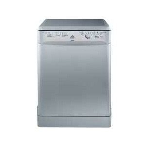 Photo of INDESIT IDP127 Dishwasher