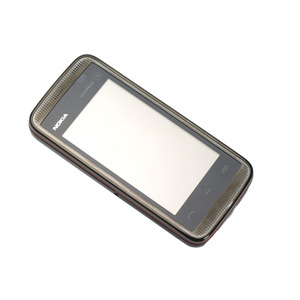 Photo of Nokia 5530 XPRESSMUSIC Mobile Phone