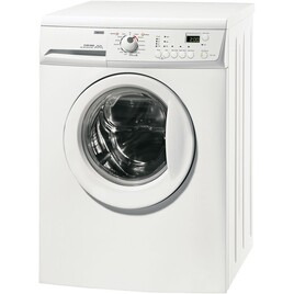 Zanussi ZWN7120L Reviews