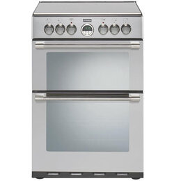 Stoves Sterling 600Ei Reviews