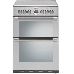 Photo of Stoves Sterling 600EI Cooker