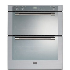 STOVES STERLING 700FP BUILT IN ELECTRIC OVEN - STAINLESS STEEL Reviews
