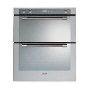Photo of STOVES STERLING 700FP BUILT IN ELECTRIC OVEN - STAINLESS STEEL Oven