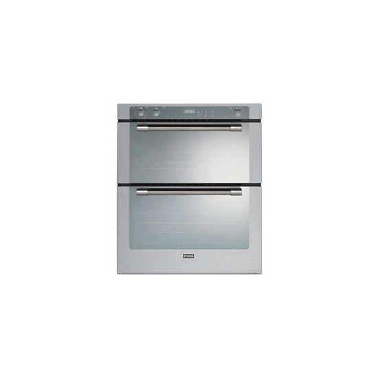 STOVES STERLING 700FP BUILT IN ELECTRIC OVEN - STAINLESS STEEL