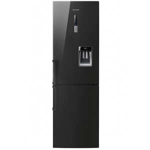 Photo of Samsung RL58GPEBP Fridge Freezer