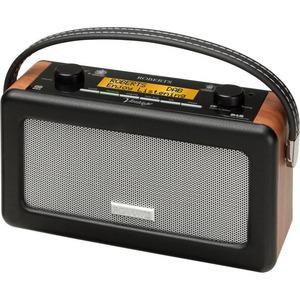 Photo of Roberts Vintage DAB Radio