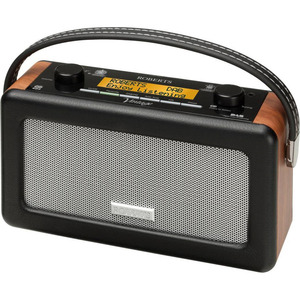 Photo of Roberts Vintage DAB Radio