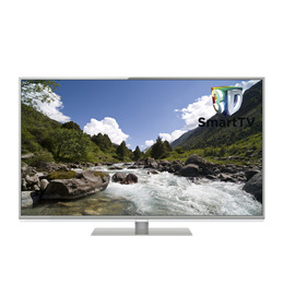 Panasonic TXL42DT50 Reviews