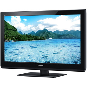 Photo of Panasonic TXL24C5B  Television